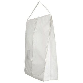9 Bridal Garment Bags To Buy For Your Wedding Day Dress Garment Bags Wedding Dress Garment Bags Garment Bags