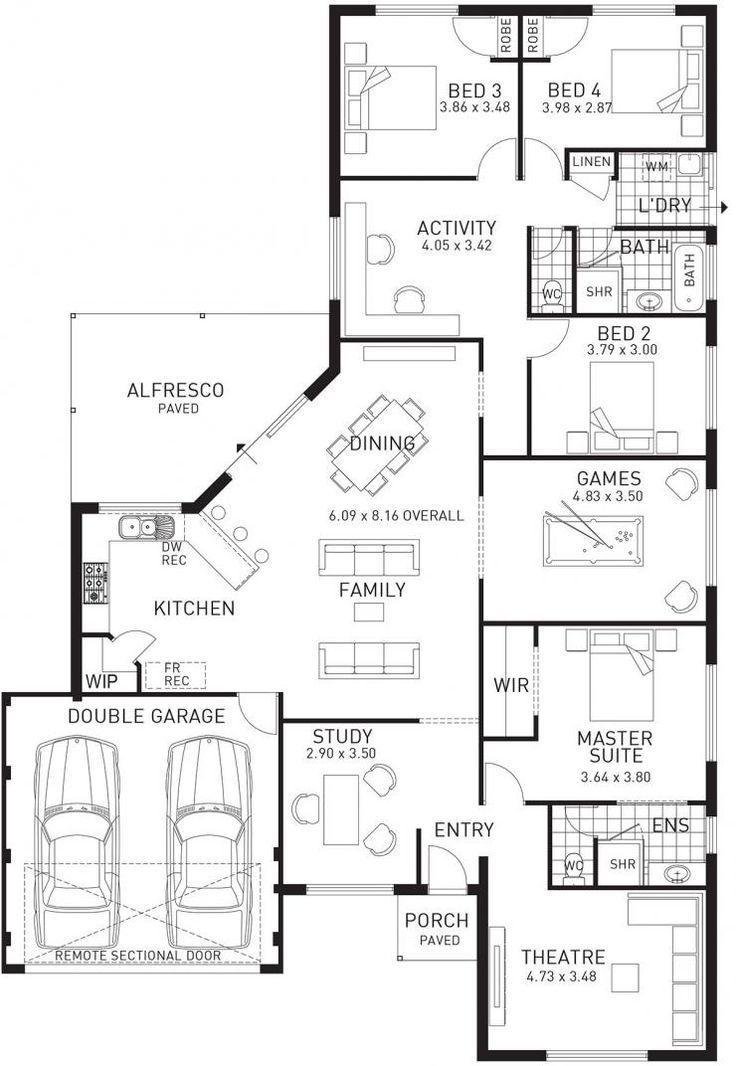 Elegant Image Result For Bathroom Floor Blueprint Layout Plans With Open 5u0027 X 3u0027  Room