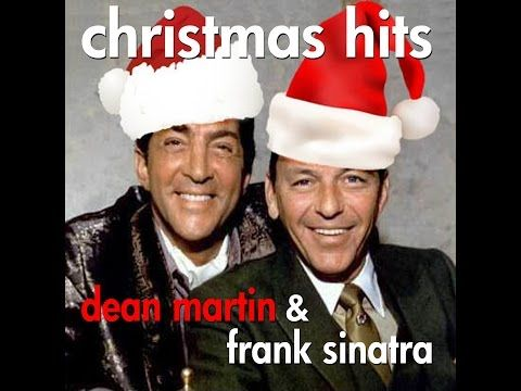 Merry Christmas And Happy New Year Song Quot Happy Christmas War Is Over Quot By Celine Dion Youtube Dean Martin Frank Sinatra Frank Sinatra Christmas