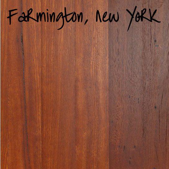 $4.95/sf Overstock Design Gallery | Pioneer Millworks