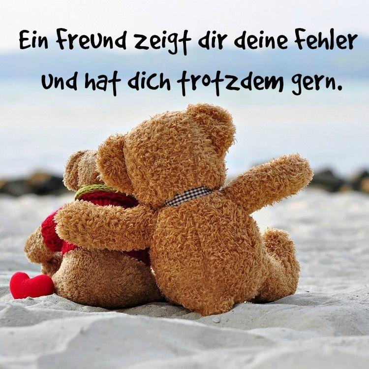 Whatsapp Status Sprueche Profilbilder Freundschaft Deine Fehler Zeigen Whatsapp Profilbilder Teddybar Umarmung Coole Whatsapp Profilbilder