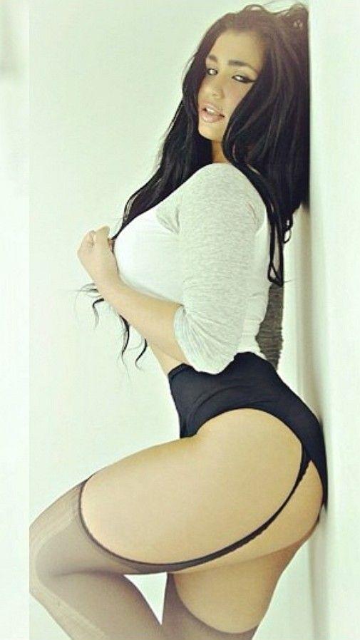 Pin de Fontella Fanucci em Buttland | Pinterest | Sexy hips, Sexy legs e  Women