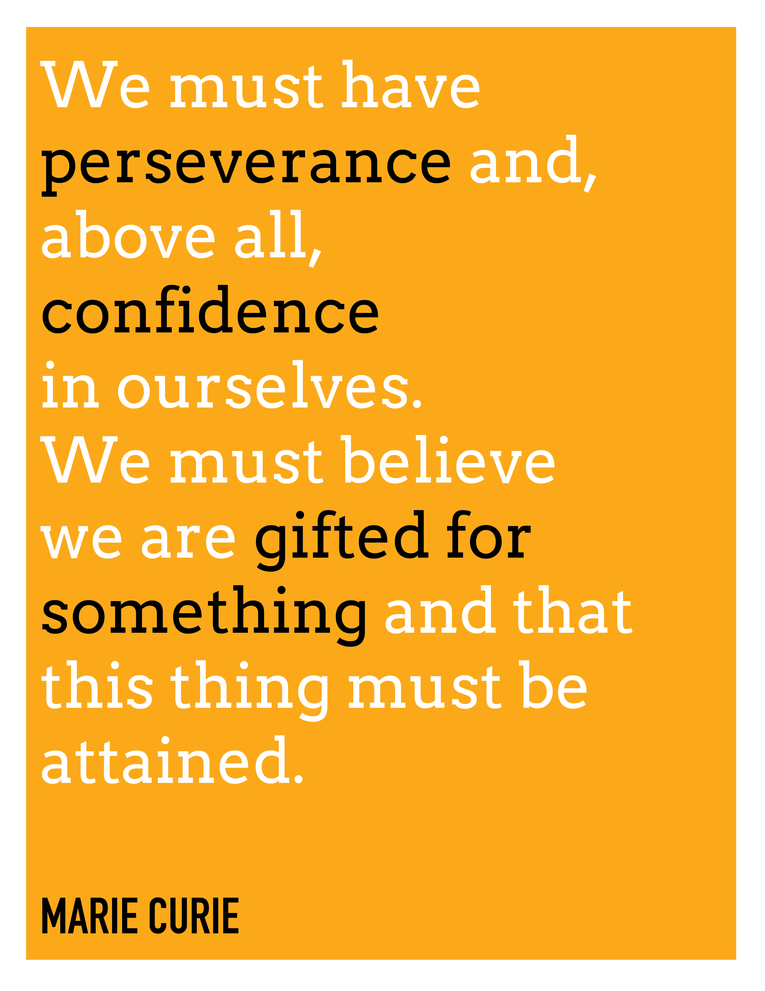 Classroom Quotes - Printables | Classroom quotes and Inspirational