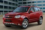 Chevrolet Captiva 2008 2009 2011 Cars Mechanic Pdf Manual This
