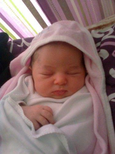 صور اطفال كيوت وجميلة وخلفيات اطفال كيوت للموبايل موقع مصري Baby Face Face Baby