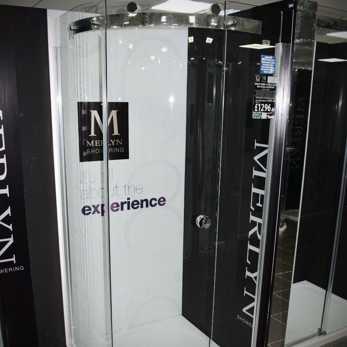 Merlyn Ex Displays At Pennywell Megastore All Displays Must Go Crazy Prices Display Clearance At Tecaz Tecaztrends Locker Storage Bathroom Design Storage