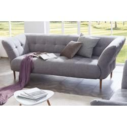 Chesterfield Sofas #candyapples