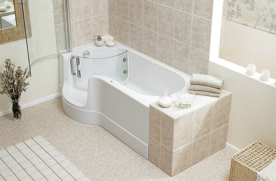 walk-in-bathtubs-prices-walk-in-tubs-medicare-Whirlpool-Spares ...
