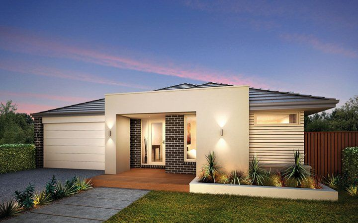 View metricons new home designs to suit your land width bathroom bedroom and budget needs compare our award winning melbourne home designs online