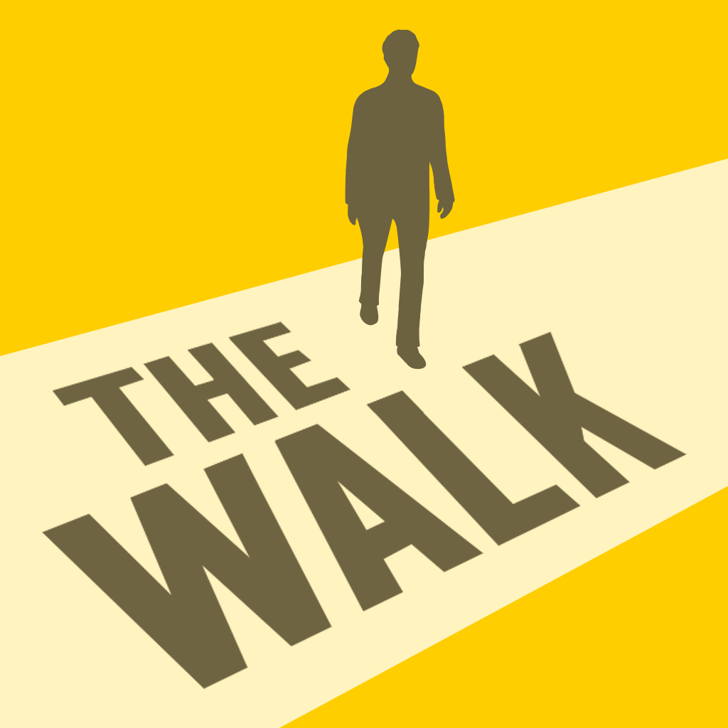 Walk In Chiropractic - Carlson Chiropractic Offices Workout apps Fitness apps design Walking