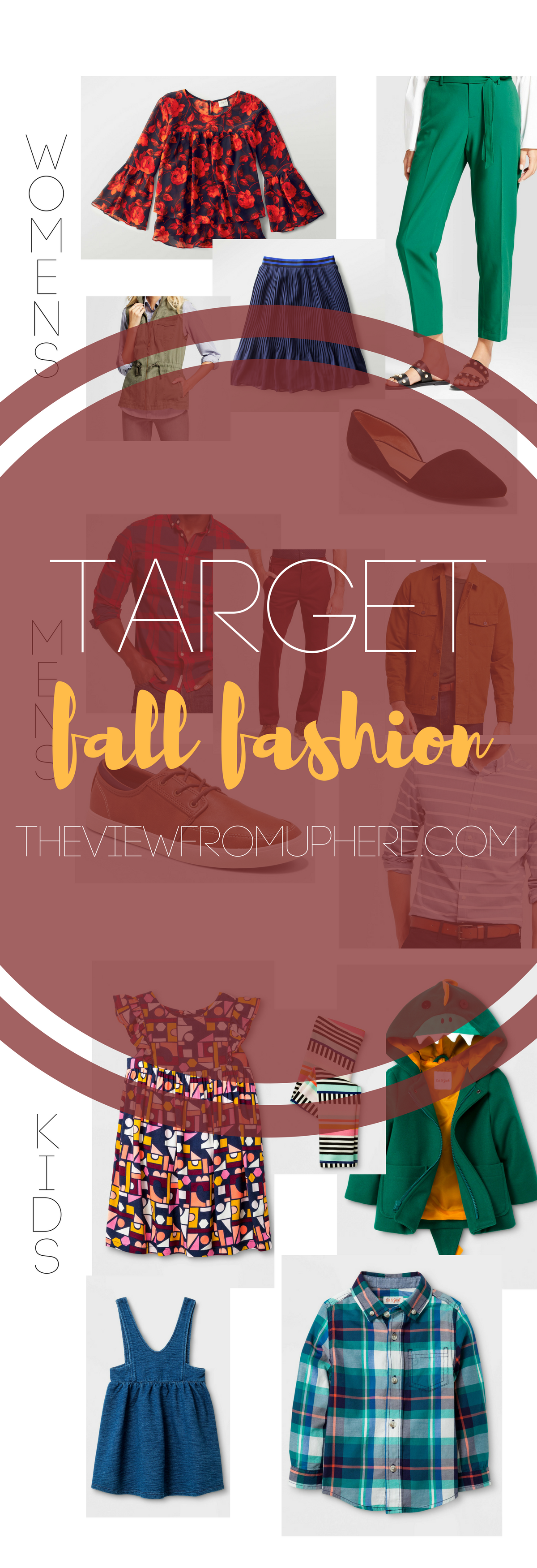 Target Fall Fashion #pumpkinpatchoutfitwomen Fall Shopping Guide, Fall Fashion Guide Fall Fashion Guide for Women, fall family pictures Fall Fashion for Men, Fall Fashion for Kids, Target Clothes, pumpkin patch outfit, Cat and Jack Clothes, A New Day Clothes, Goodfellow & Co. clothes, Target new clothing line, Target fall fashion #pumpkinpatchoutfitwomen