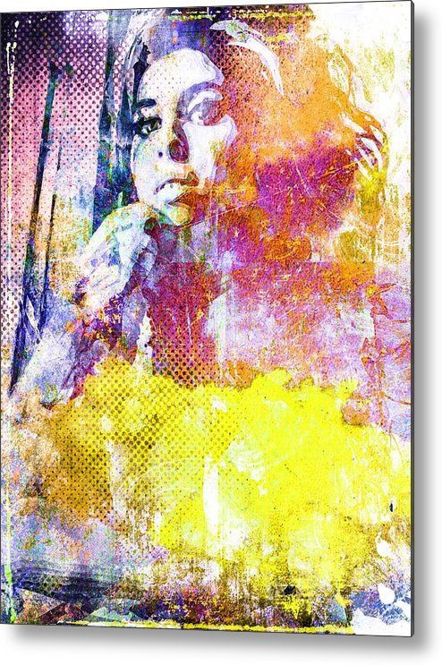 wall #art #wallart #canvas #print #canvasprint #nu #nude #naked #art ...