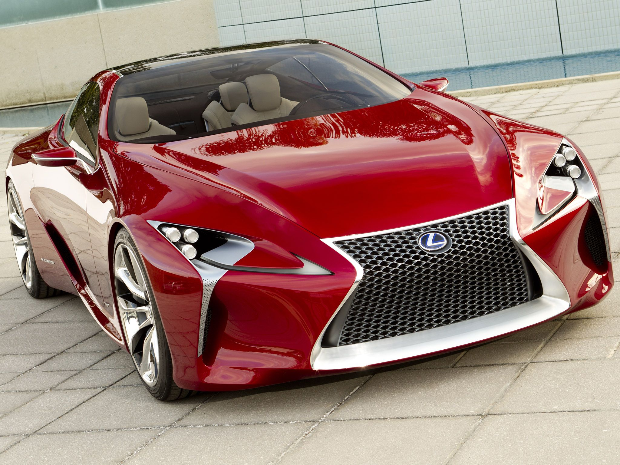 lexus cars - Google Search | cars | Pinterest | Car images, Cars and