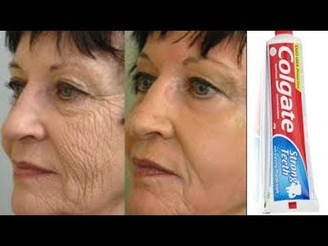 Prompt, cream facial removing wrinkle very pity