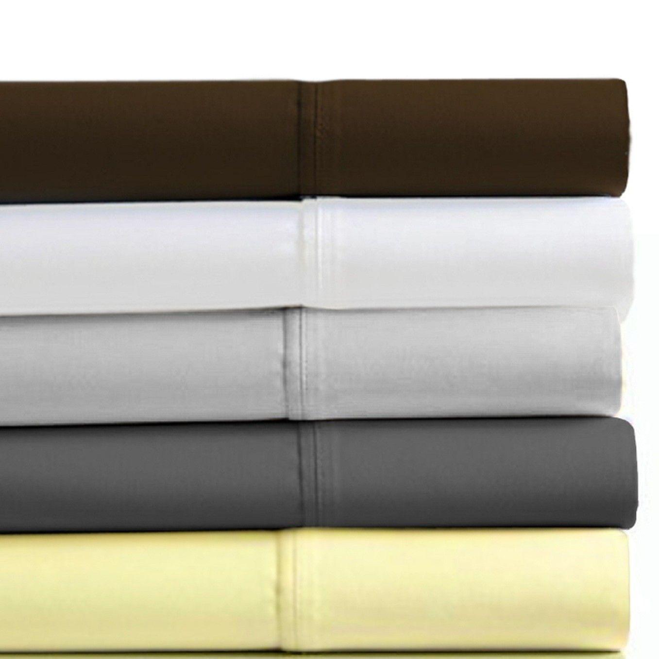 series sheet set sheet sets egyptian cotton and pockets