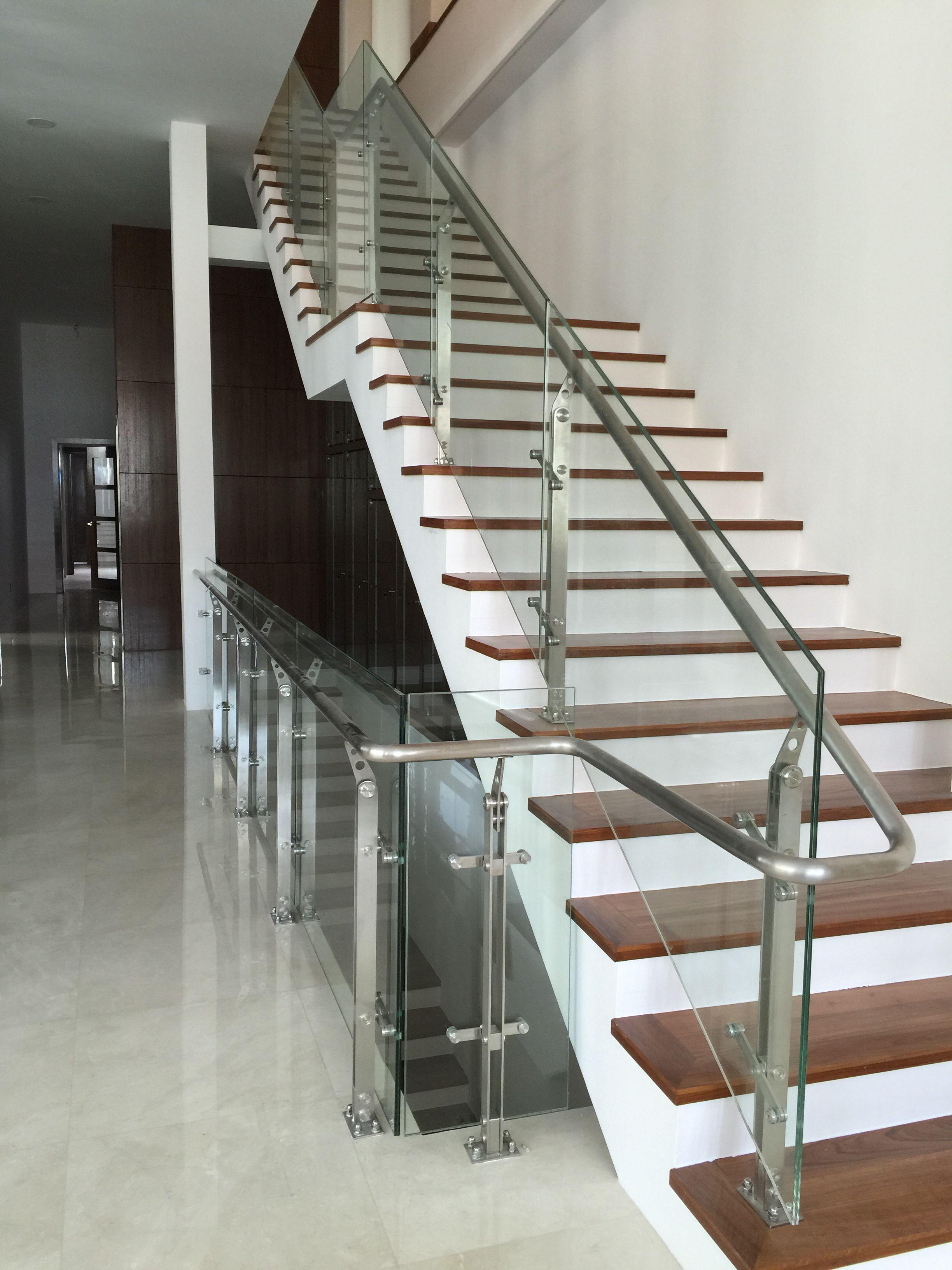 Best Pin By Z Loh On Glass Railing Mirror Interior Glass 640 x 480