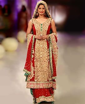 Shara Wedding Dress