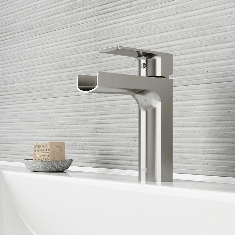 single hole bathroom faucet bathroom