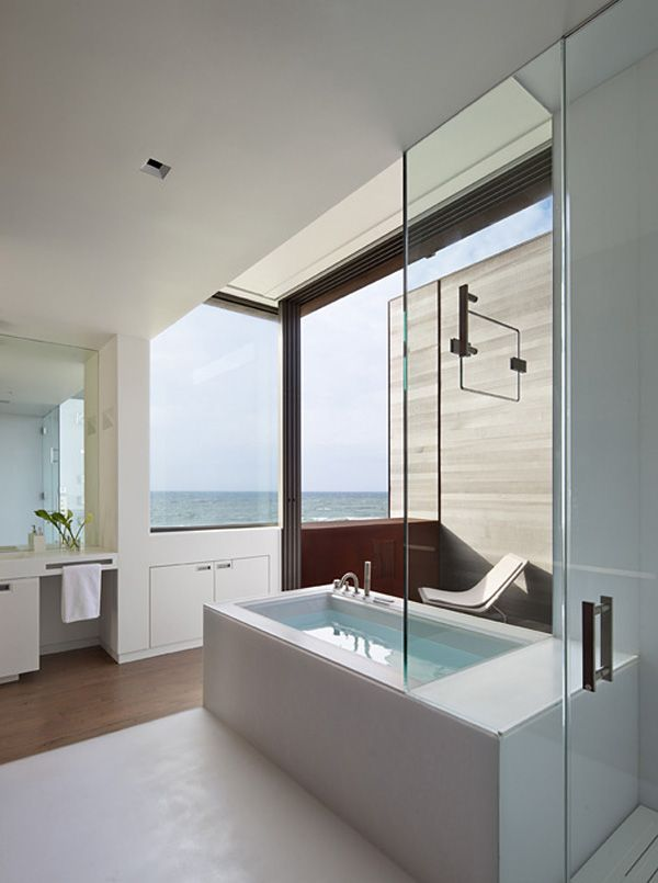 Sagaponack House-13-1 Kind Design