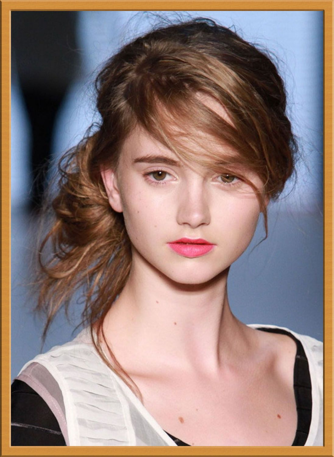 Make The Most Out Of Hair Styles – Dec 2020