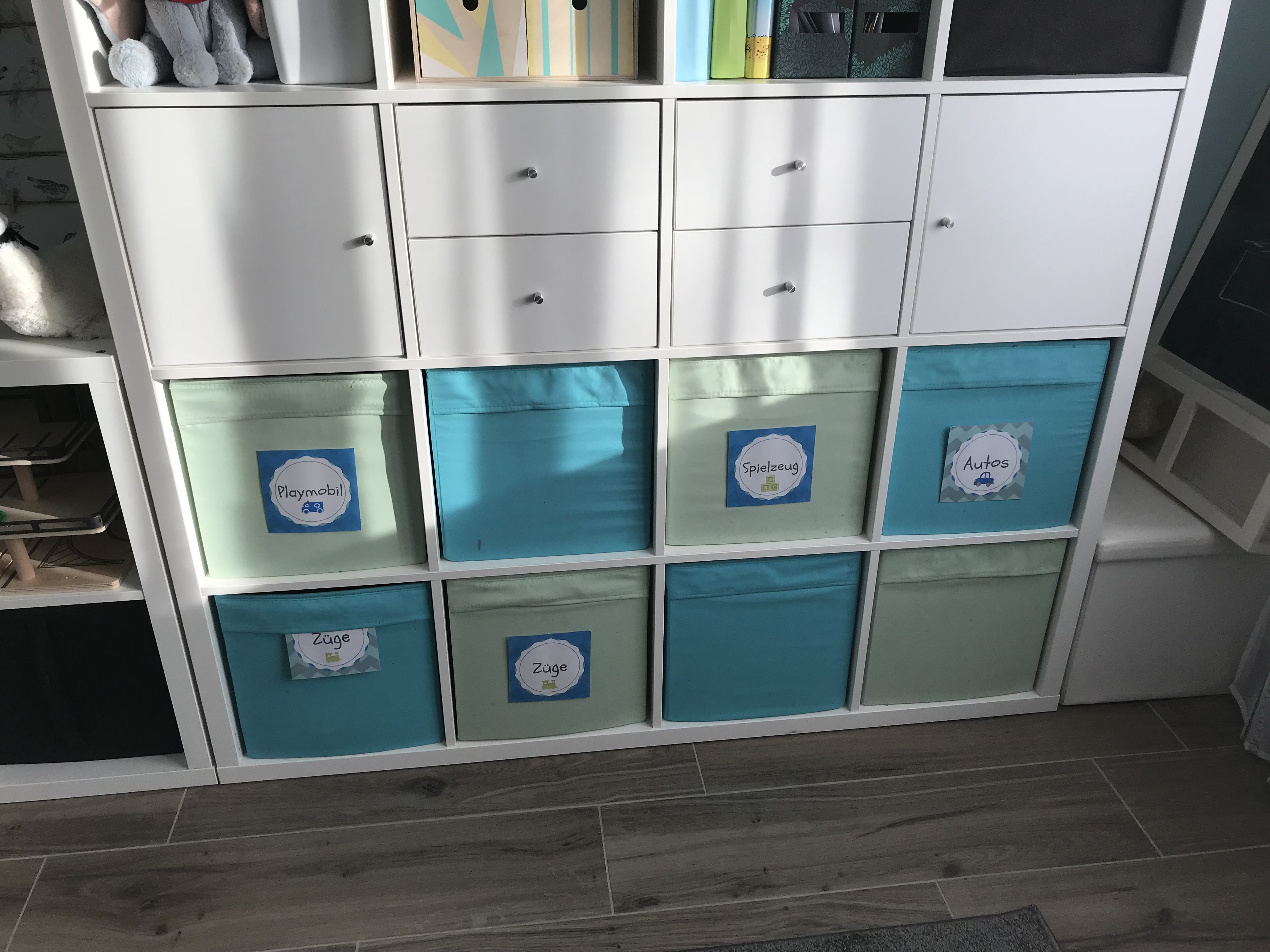 Küchenschränke-kits pin by pauline mcmillen on storage ideas  pinterest
