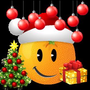 smiley weihnachten emojis pinterest smiley. Black Bedroom Furniture Sets. Home Design Ideas