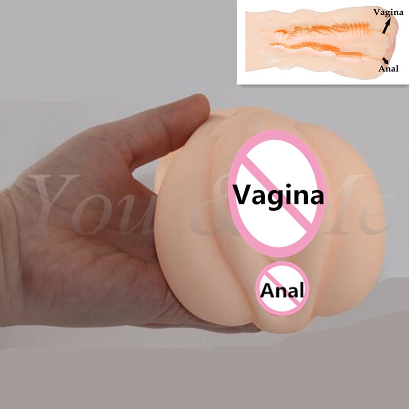 Artificial Female Vagina