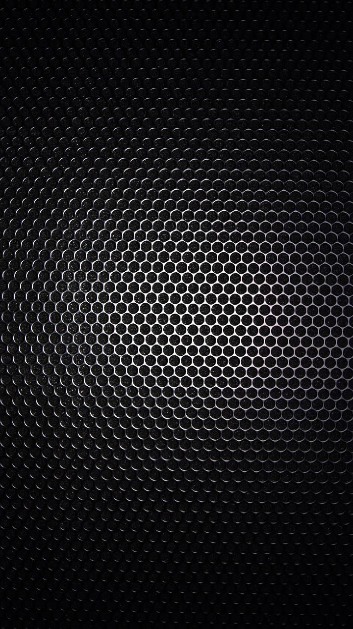 Download Black Wallpaper By Sbest001 D6 Free On Zedge Now Browse Millions Of Popular Abstract Black Hd Wallpaper Black Phone Wallpaper Iphone 6 Wallpaper