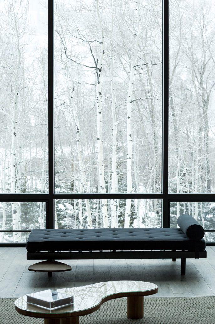 Project 1 Luis Bustamante Interior Design Pinterest - interieur design studio luis bustamente