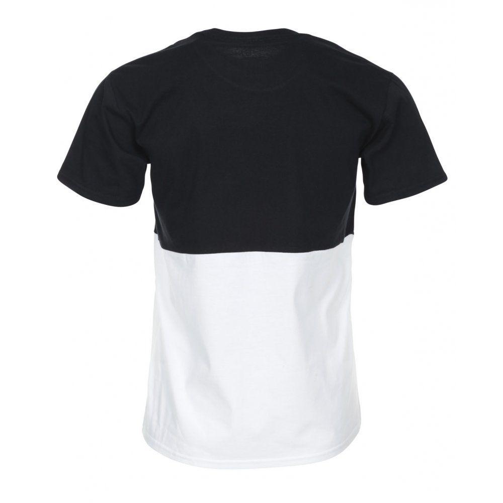 twisted-soul-mens-white-black-fresh-printed-t-shirt-p18465 ...