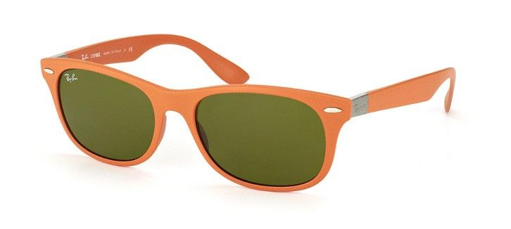 Gafas ray ban tech liteforce rb 4207 6097/73 - 110,70€ http://www.andorraqshop.es/gafas/ray-ban-tech-liteforce-rb-4207-6097-73.html