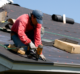 Pin On Highland Homes Roofing