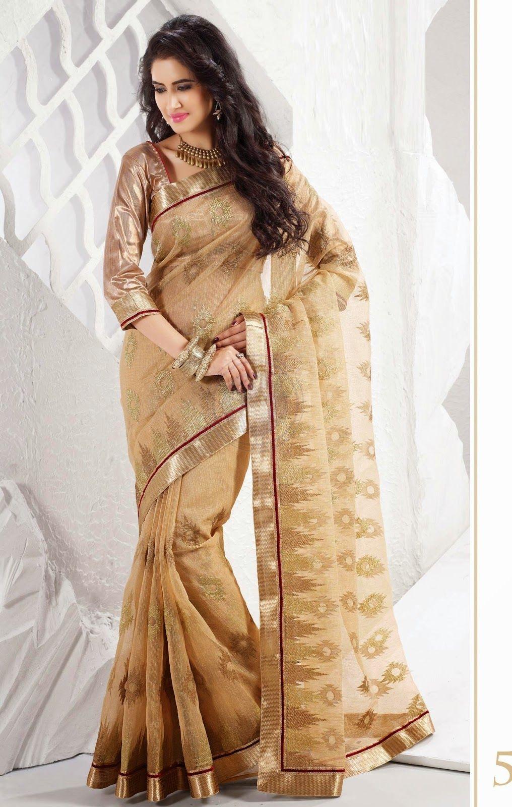 e4ca8119b1 Chennai Silks Fancy Designer Saree collections | Saree | Saree ...