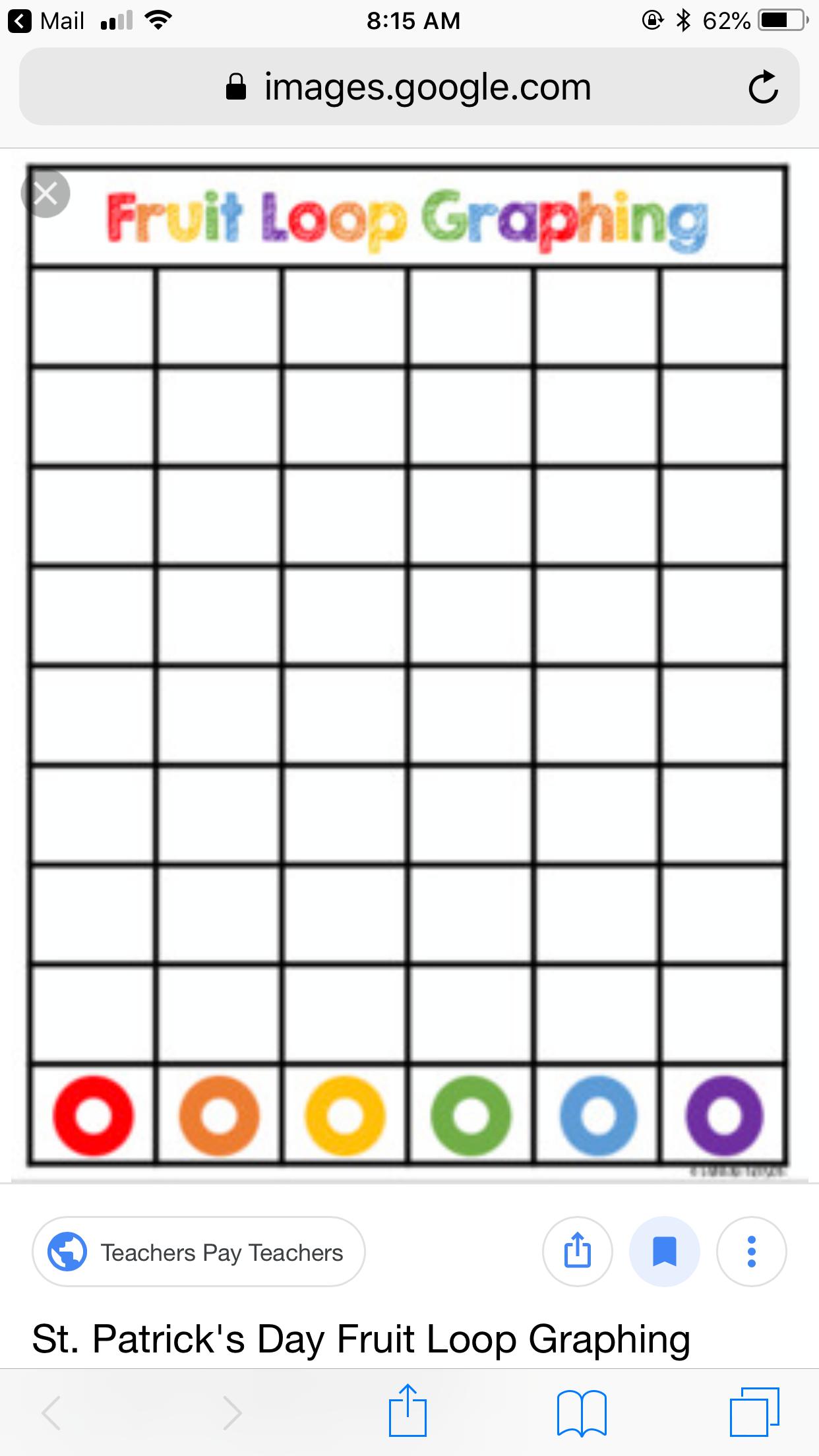 Pin By Lindsey Hoffman On Preschool Numbers