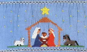 O Holy Night - Jeanne Rogers Womack