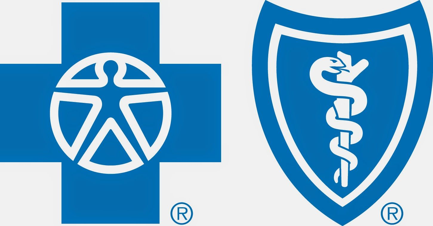 Pin By Ignite Brand On Best Of Healthcare Blue Cross Blue Shield