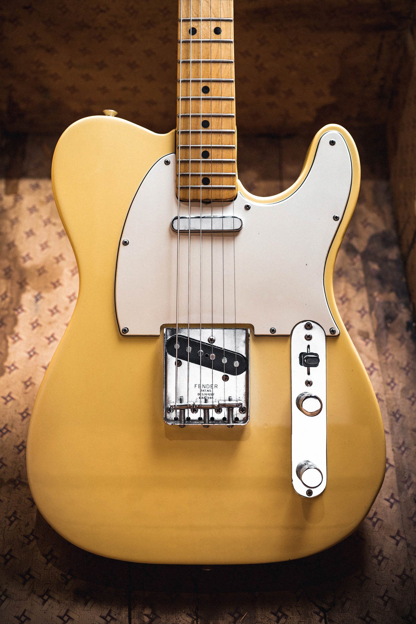 Great Looking Telecaster Guitars 3022 Fenderstratocaster Telecasterguitars Fender Telecaster Fender Guitars Telecaster