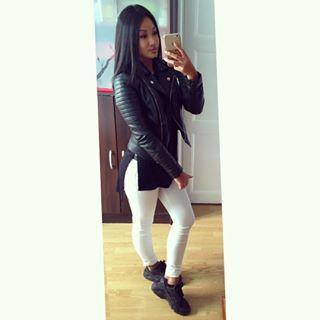 2f1ce26f9abcb triple black huaraches outfit - Google Search