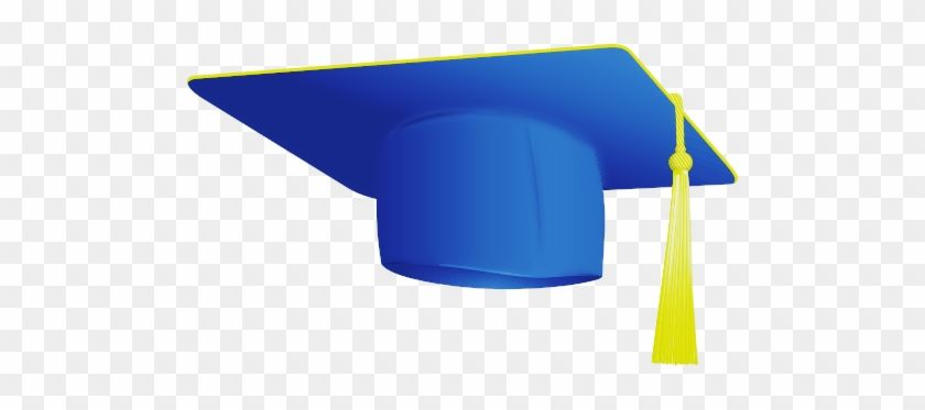 Download And Share Clipart About Blue Graduation Hat Clip Art Is Free For Personal Or Pre K Graduation Hat Blue Graduation Graduation Clip Art Graduation Hat