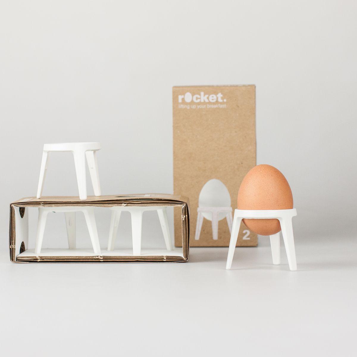 Pin Auf Wiwa Concept Tisch Kuche