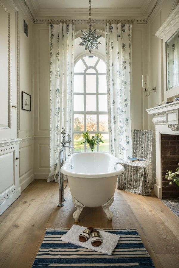 Large Luxury Manor House Cucklington Somerset Self Catering Mansion For Hire