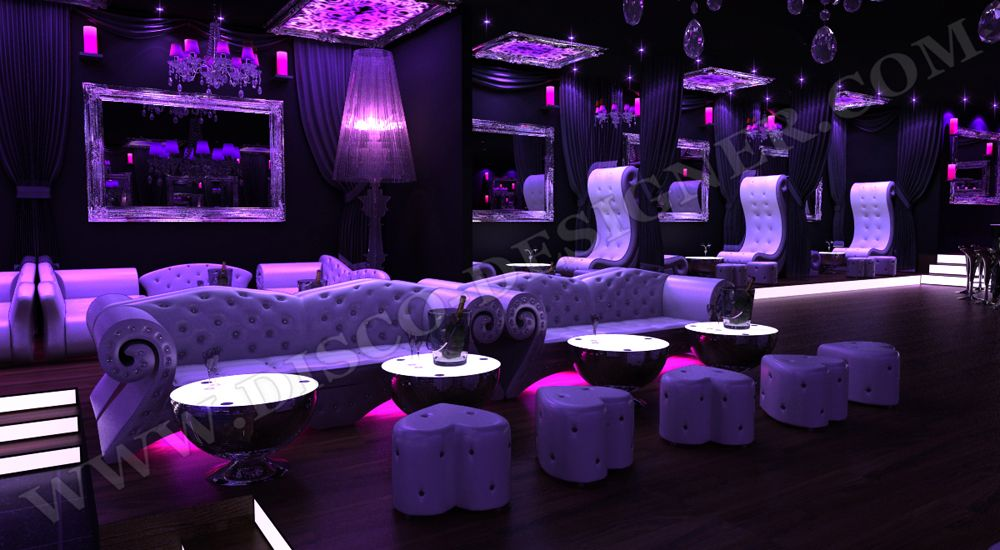 decoration discotheque design nightclub and bar led furniture online store for led disco ball table nightclub - Nightclub Design Ideas