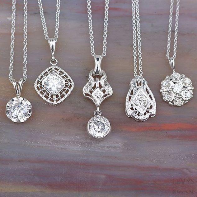 Diamond Necklace Nordstrom Diamond Bracelet Osrs | Stacking