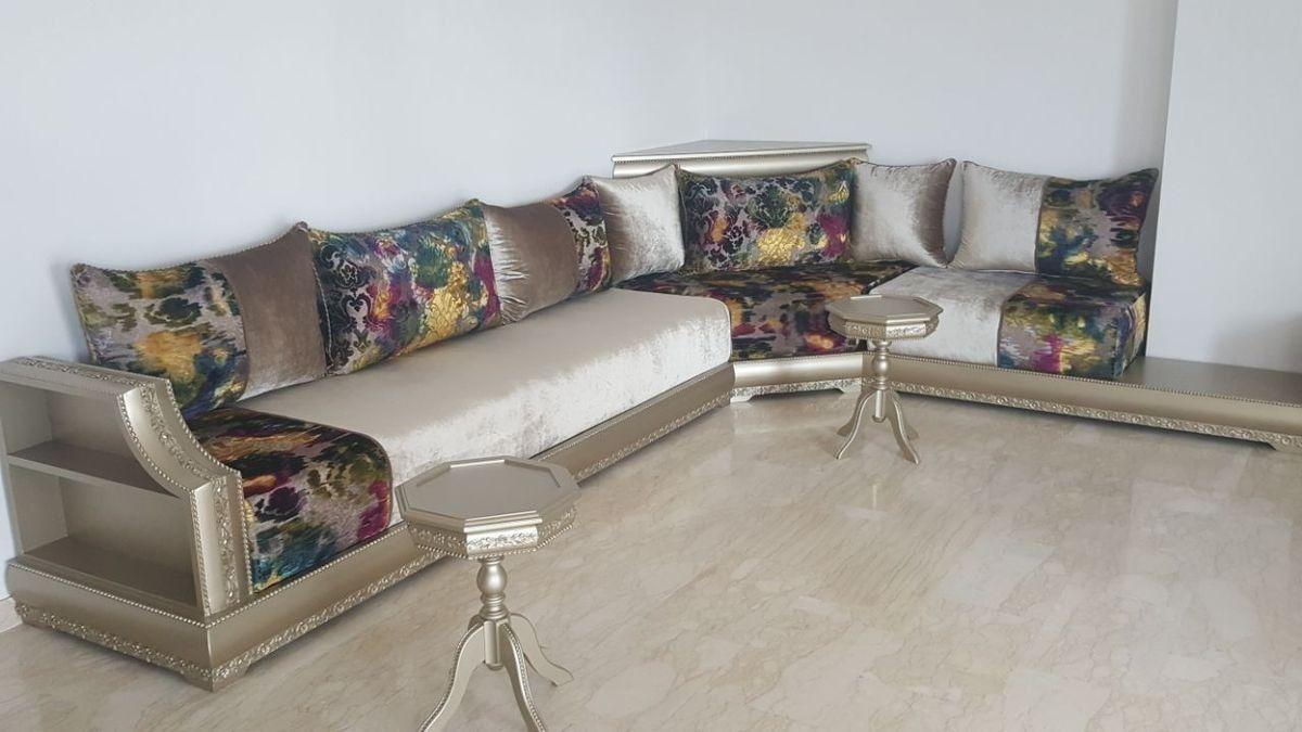 Pin By Mohammed Elouardi On Mzouda Decor Moroccan Living Room Living Room Decor Sofa Design