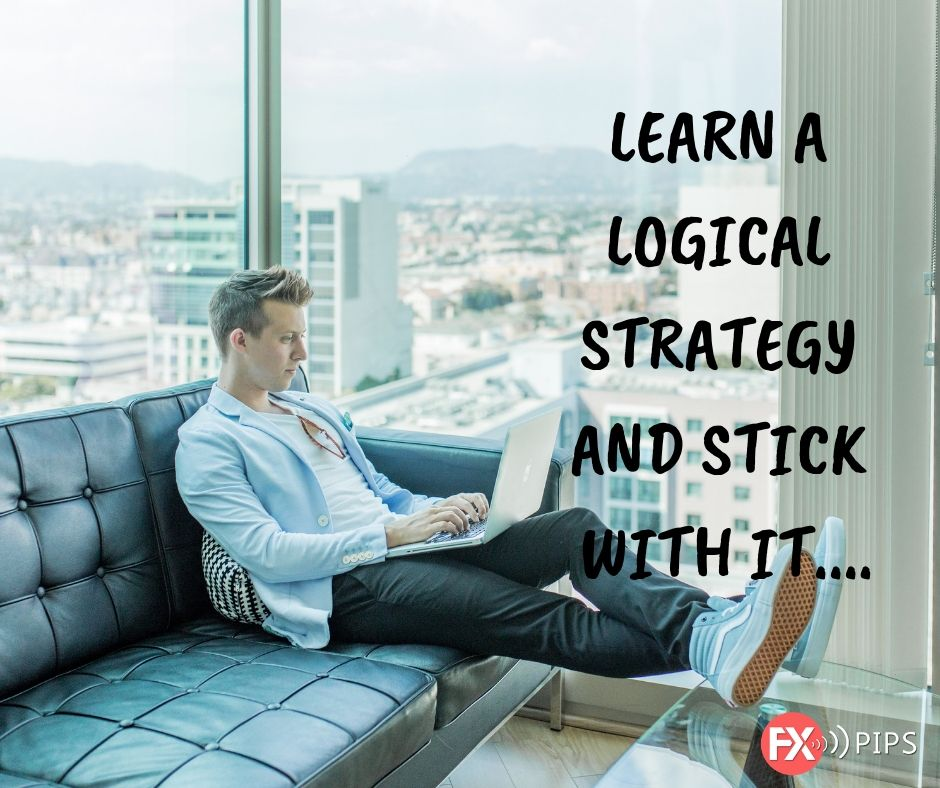Learn A Method That Is Practical And Logical, And Then Be