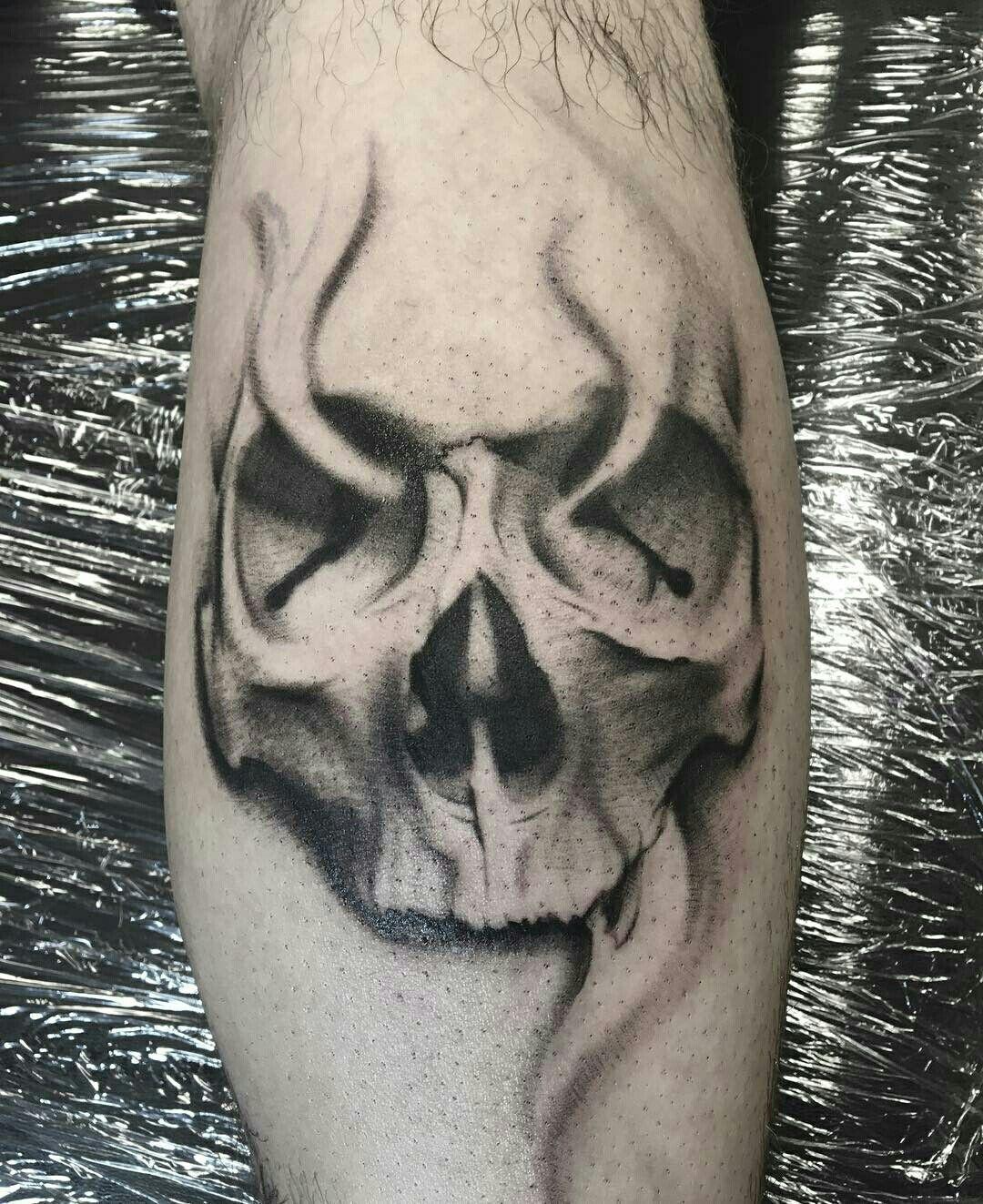 Pin by slc ink tattoo on salt lake city utah tattoo