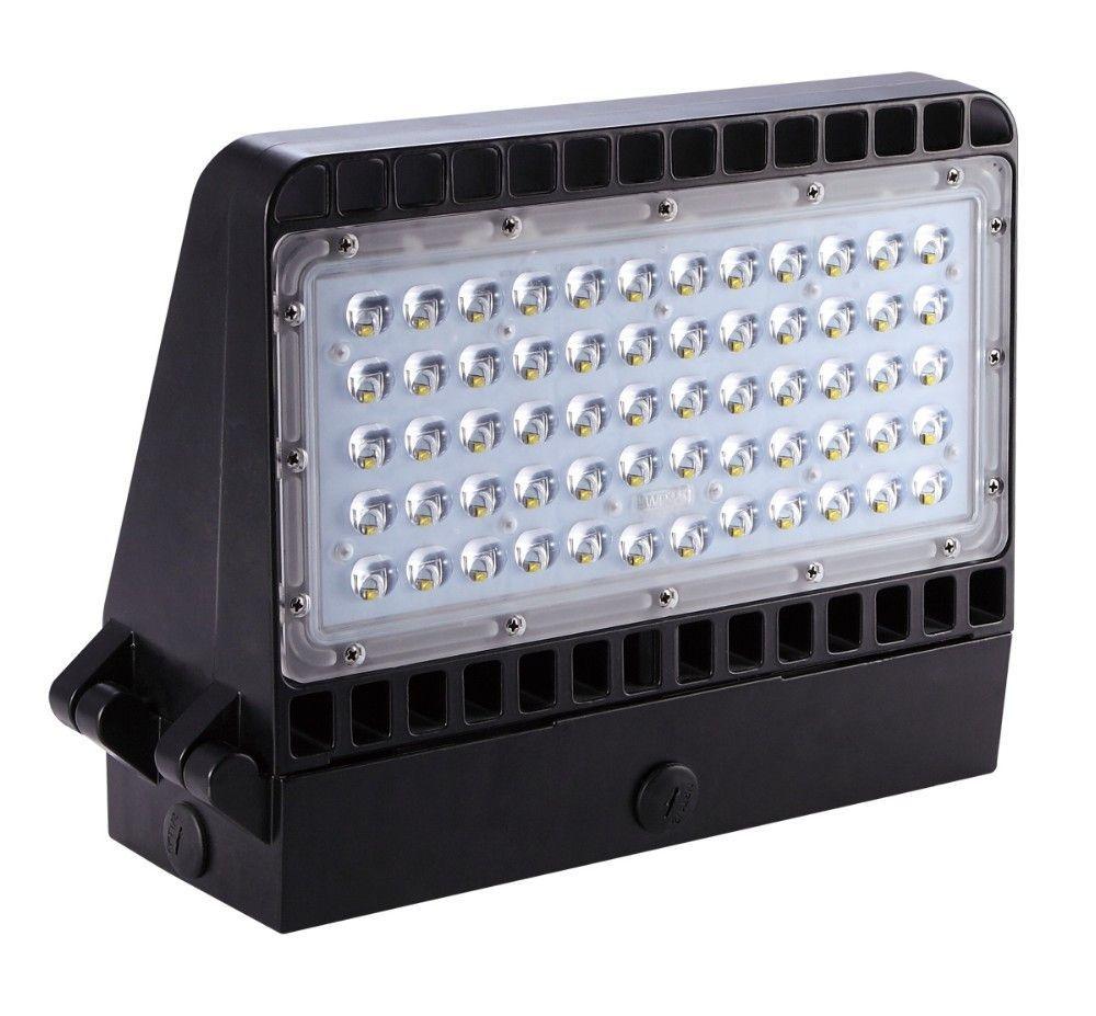 20w 150w Led Light Wall Lamp Wall Pack Wall Light Led Outdoor Lighting Wall Packs Wall Pack Lights