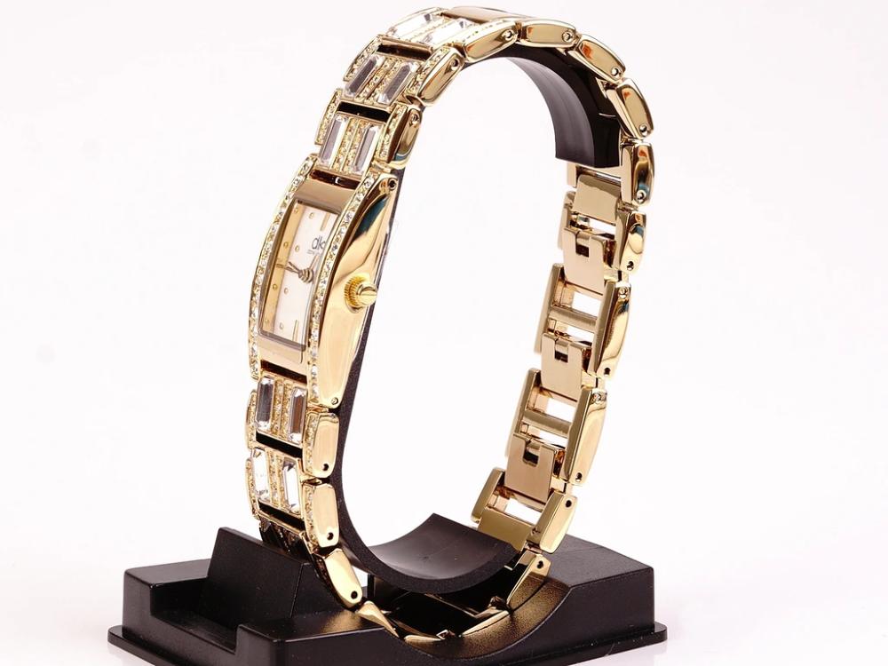 Zegarek Damski Daniel Khone Dkla 90259 44m Piekny 7287885914 Oficjalne Archiwum Allegro Italian Charm Bracelet Charm Bracelet Jewelry