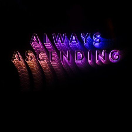 Franz Ferdinand Always Ascending Vinyl Walmart Com In 2020 Ferdinand Vinyl Records Lyrics