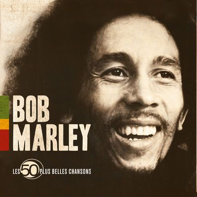 Could You Be Loved - Bob Marley - Still the best!